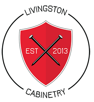 Livingston Cabinetry Logo